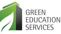 GREEN EDUCATION